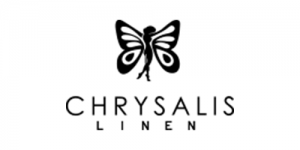 Chrysalis Linen